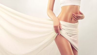Αιδοιοπλαστική: Η επέμβαση που καταρρίπτει τα ταμπού