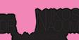Δρ. Νίκος Ναούμ Logo