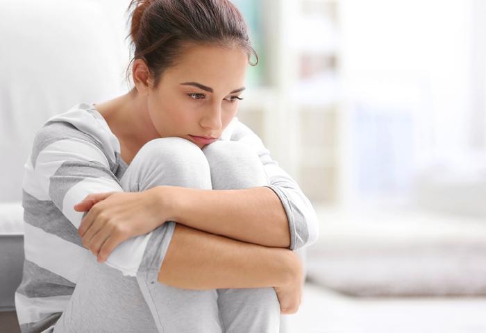 Επιλόχεια Κατάθλιψη