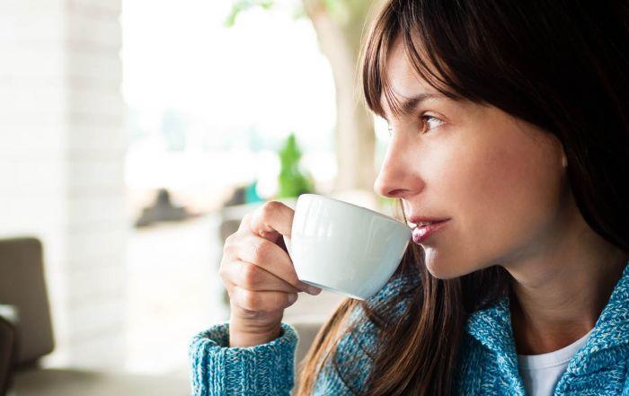 5 γυναίκες μιλούν για την Αιδοιοπλαστική
